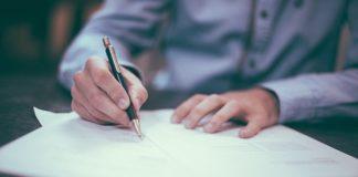 jakie są umowy o pracę