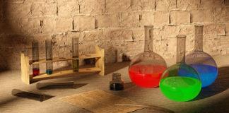 Amadeo Avogadro i jego naukowe odkrycia