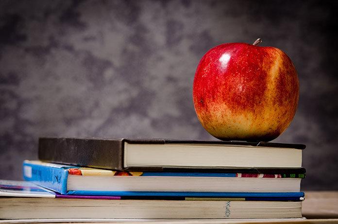 Dietetyka – studia nie tylko o odżywianiu