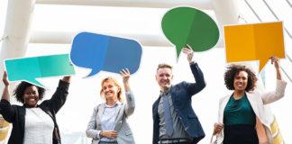 Od czego zacząć naukę języków obcych?