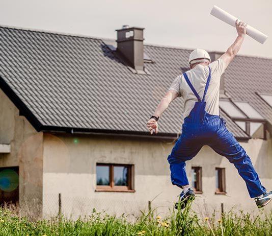Zarządzanie projektami w branży budowlanej – najważniejszy czynnik sukcesu
