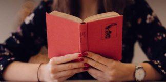Poprawna polszczyzna kluczem do zdobycia dobrej pracy, czyli dlaczego ważna jest nauka języka polskiego
