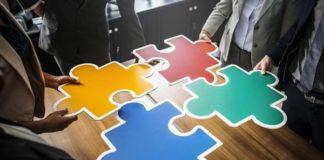 Kredyt łatwy do spłaty, czyli ABC konsolidacji kredytu