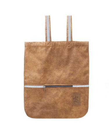 torby eko