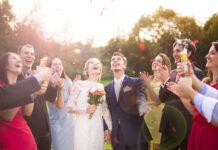 Jak krok po kroku zorganizować ślub marzeń?