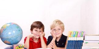 Jak wybrać najlepsze prezenty na święta dla dzieci