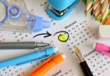 Przedterminowa spłata kredytu: zwrot kosztów operacyjnych i prowizji