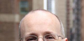 Kim jest James Martin i dlaczego warto sięgnąć po jego książki