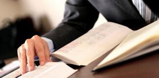 Jak wybrać kancelarię prawną dla firm?