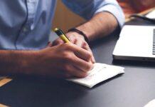 Wypowiedzenie umowy o pracę
