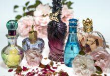 Wyśmienite perfumy sygnowane znanym nazwiskiem